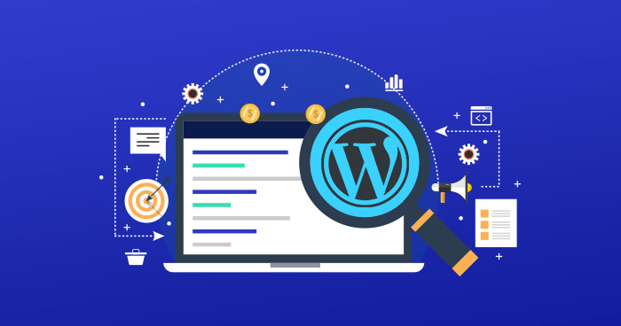 Multipurpose WordPress SEO Plugins and Their Features WordPress is a widely being use CMS that is known for its simple and editable platform. To track your performance on WordPress, there are different types of plugins available to make things easier and faster. If you are looking for some all in one plugins, then these plugins offer multiple services and are good for newbies and non-technical users as they can see results at the dashboard and take actions accordingly.  •    Yoast  It's the perfect definition of 'all-in-one SEO-plugin' with over 5 million active installs and 15,000+ positive reviews. 4.7-star rating illustrates users' trust and efficiency of the plugin.  Key Features: Optimize meta title and meta description of the content and check website SEO analysis from the indicators, i.e., red, green, and orange. Effortlessly integrate social media platforms to your website and see how your page looks like in search results with the help of snippet preview.  Pros: One tool with a wide variety of feature.  User-friendly interface that doesn't require any technical expertise. Free open-source option is available.  Cons: It reduces the website speed a bit due to the extensive features it offers.  Price: It's premium version costs $69. •   WordPress SEO Pack WP SEO Pack comes with a set of efficient tools highly useful for on-page and off-page optimization. The current stats show 4.05 rating and 8, 020 sales.  Key Features: You can do quick on-page SEO and add SEO friendly images. Open Graph and Twitter Support let you do social optimization while page speed insight monitors the load speed of each post.  Facebook Planner, pattern SEO, monitor 404, and W3 validator are some other valuable features of the WP SEO Pack.  Pros: It perfectly works with other SEO plugins. The plugin makes bulk changes with the bulk editor and uses video sitemap to upload videos rapidly. Backlink builder is also included in the pack.  Cons: Complexed Subscription process.   Price: Get a premium account with a regular license at the cost of $44. •  SEOPressor  The plugin offers advanced AEO tools that successfully meet recent updates of Google algorithms. 700, 000+ installs show the popularity of the plugins.   Key Features: Dynamic crawler control feature gives you complete over the crawler' website access mechanism and automatic smart internet linking allow to add internal links. Make your website SEO friendly by using XML Sitemap generator and check words optimization with Keyword Score Checker. LSI Keyword Calculator and Readability Score are also included in SEOPressor.  Pros: Though rating and download information isn't available for SEOPressor, but users termed it their favorite SEO plugin for reviews.  Cons: It's not available for free, and many people face issues in buying process as only available as premium SEO plugin.  Price: $9/month is the initial price of the plugin with a 60-day money back guarantee.