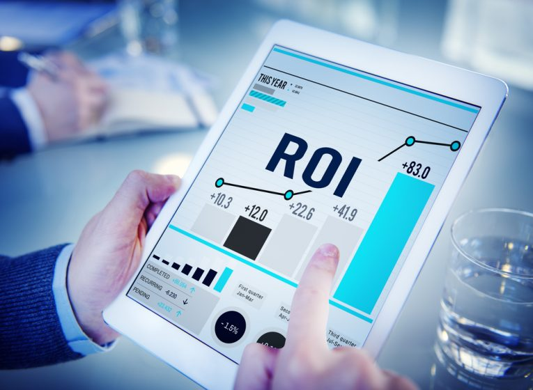 Why Is Marketing Report Important to Improve ROI